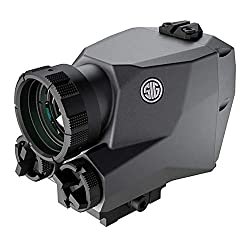 10 Best Thermal Scopes Reviews in 2020 (Buyers Guide) 5