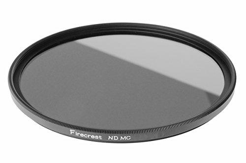 Filtro formatt Hitech FC52IRND1.2 Firecrest 52mm de Densidad Neutra 1,2 (4 Pasos)