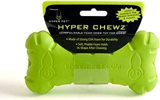 Hyper Pet Hyper Chewz Chew Toys for Dogs