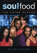 Soul Food: Season 3