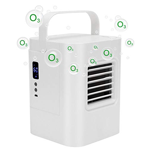 limpiador de aire fabricante Simlug