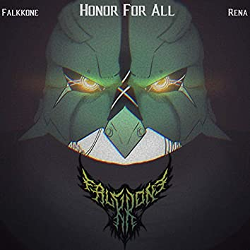 """Honor for All - End Credits (From """"Dishonored"""")"""