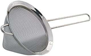 Culina Conical Strainer, 5-Inch