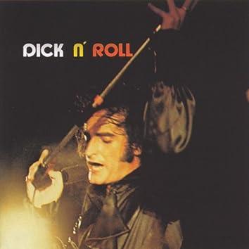 Dick'n'roll