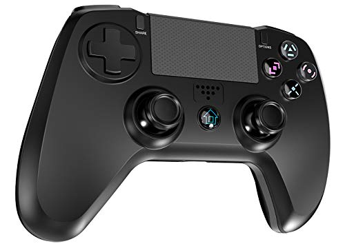 GEEMEE PS4 Controller Wireless Bluetooth for Playstation 4