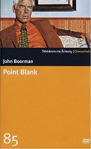 Point Blank - SZ-Cinemathek 85