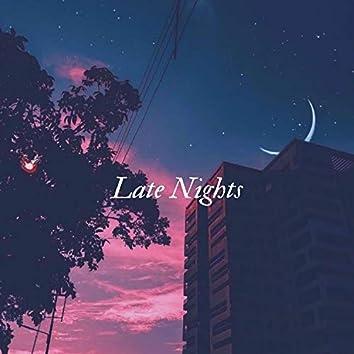 Late Nights