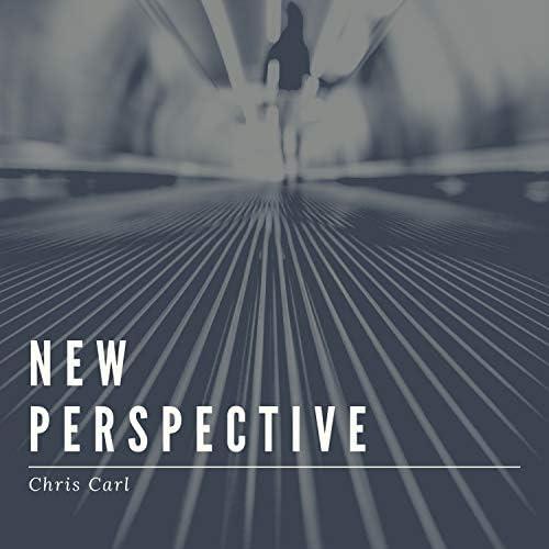 Chris Carl