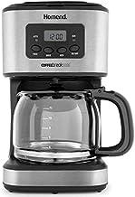HOMEND 5006COFFEEBREAK Filtre Kahve Makinesi