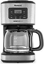 Homend 5006 Coffeebreak Filtre Kahve Makinesi