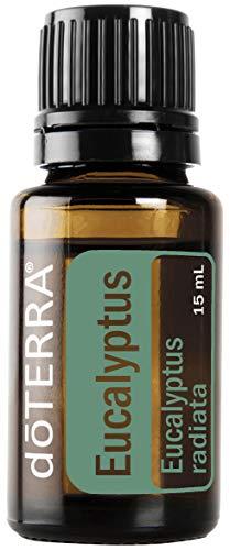 doTERRA Eucalyptus 15 ml by doTERRA