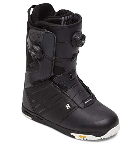 DC Shoes Judge - BOA Snowboard Boots for Men - BOA Snowboard-Boots - Männer