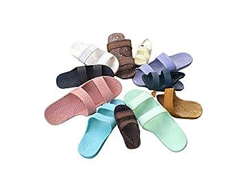 Best kid jesus sandals Reviews