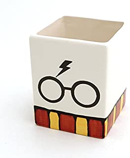 Harry Potter Pencil Cup Holder