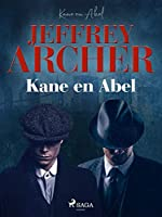 Kane en Abel
