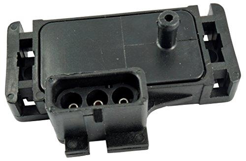 01 chevy impala parts - 6
