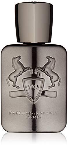 Parfums de Marly Parfums de marly herrendüfte men eau de parfum spray 75 ml