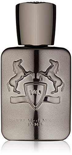 Parfums de Marly Herod Eau de parfum 75 ml