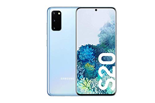 Samsung Galaxy S20 -...