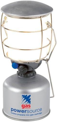 Go System Constantlite Lanterne