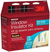 3m Window Kit 84