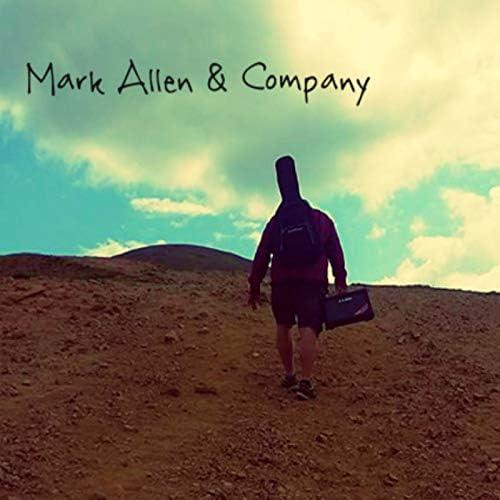 Mark Allen & Company & Tommy Tutone
