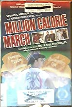 Best march of millions dvd Reviews