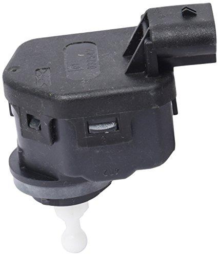 HELLA 6NM 007 878-351 Correcteur, portée lumineuse - 12V - électrique