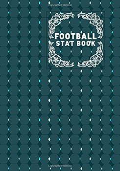 youth soccer stat sheet