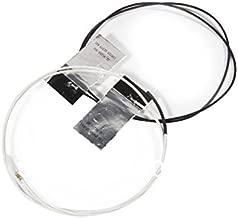 CHAOHANG Pair Laptop Wireless Mini PCI PCI-E Internal Antenna