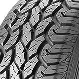 Federal Couragia A/T All-Terrain Radial Tire - 265/70R17 121Q
