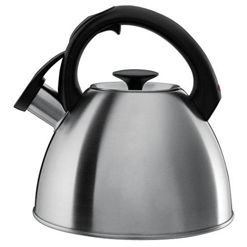 OXO BREW Click-Click Tea Kettle