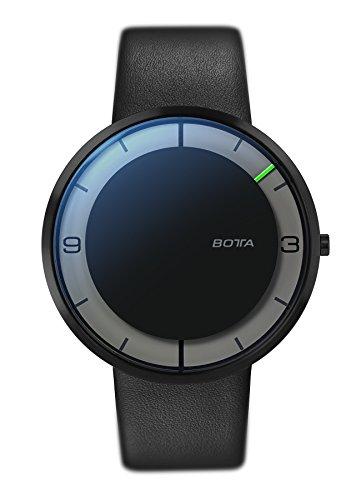 Botta-Design BE759010