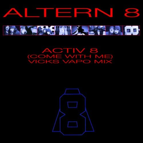 Altern-8