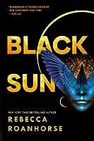 Black Sun (Between Earth and Sky)