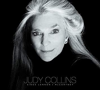 Judy Collins Sings Lennon and McCartney