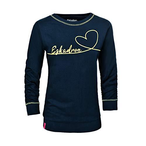 Eskadron Fanatics Sweater Women DODO, Navy, L