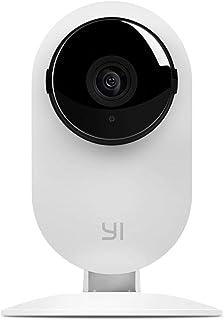 كاميرا واي اي هوم 720 بكسل اتش دي، شاشة فيديو للحماية شبكة اي بي اللاسلكية