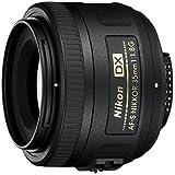 YONGNUO YN50mm F1.4N E Standard Prime Lens...
