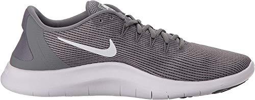 Nike Flex RN 2018 Men's Running Shoe