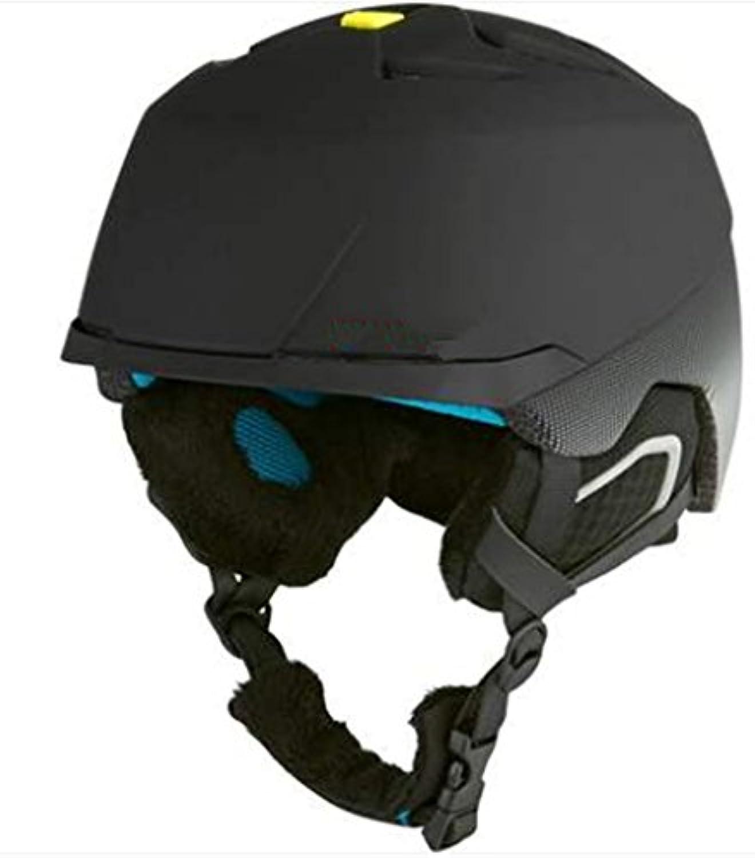 Ski Ski Ski Helm Erwachsene männlich und weiblich Furnier Doppel Board Helm Outdoor Sports Dedicated B07568835Y  Viele Sorten 7a90d1