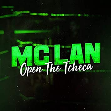 Open The Tcheka