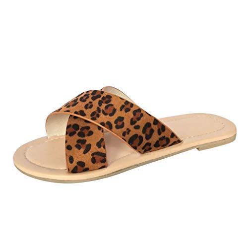 tongs sandales plates tongs chausson chaussette reef aqualung mule confort chaussons sabot 32 plastique enfant chausson fille sabot(beige,37)