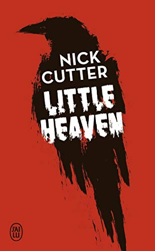 Little Heaven (Thriller (12831))