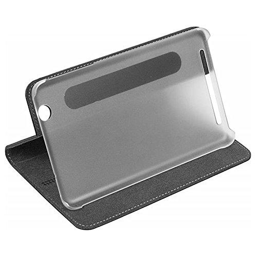 Acer B1-750 - Funda para Acer Iconia One 7, color negro