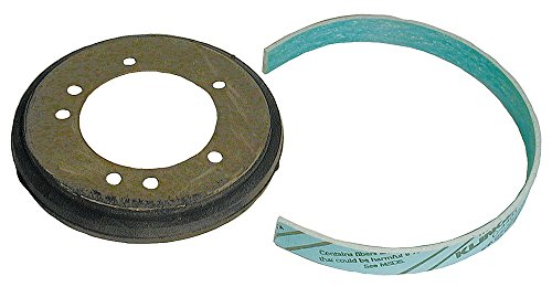 Stens 240-975 Drive Disc Kit With Liner