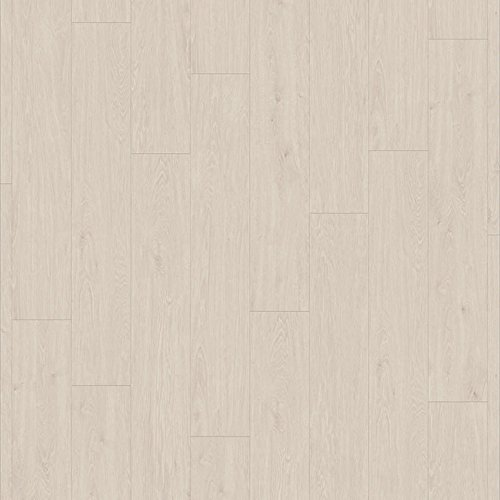 Tarkett Sockelleiste | Lime Oak Light Beige 60x10x2020 mm