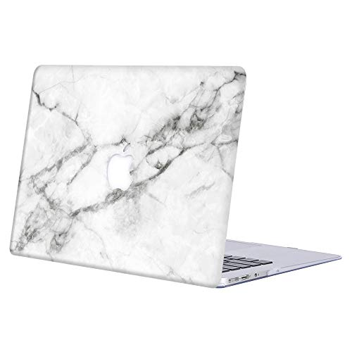 Macbook Air Funda Marmol Marca AJYX