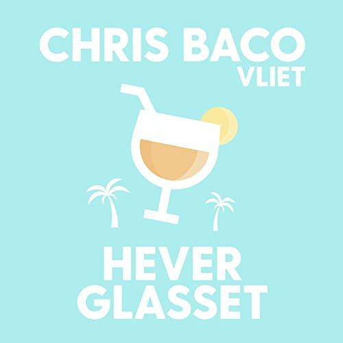 Hever Glasset