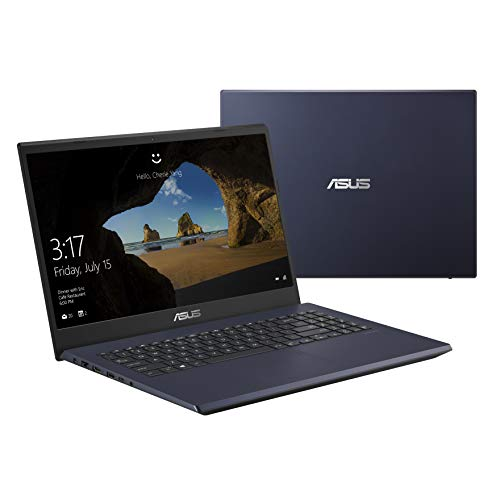 "ASUS Vivobook K571 Laptop, 15.6"" FHD, Intel..."